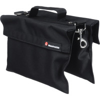 Manfrotto Avenger G300 Sandbag (75 lb, Empty)