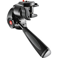 Штативная головка MANFROTTO 293 ALU 3WAY HEAD RC1 MH293A3-RC1