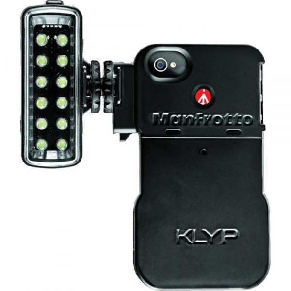 Manfrotto_mkl120klyp0_klyp_case_for_iphone_894391-600x600