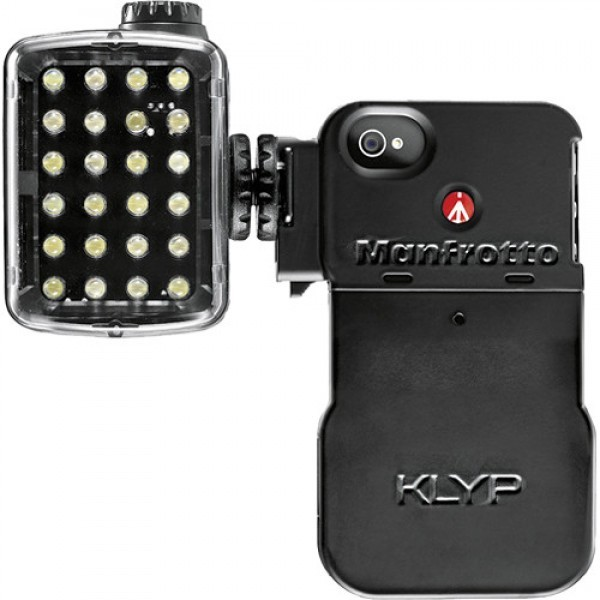 Manfrotto_mklklyp0_klyp_iphone_case_with_894395-600x600