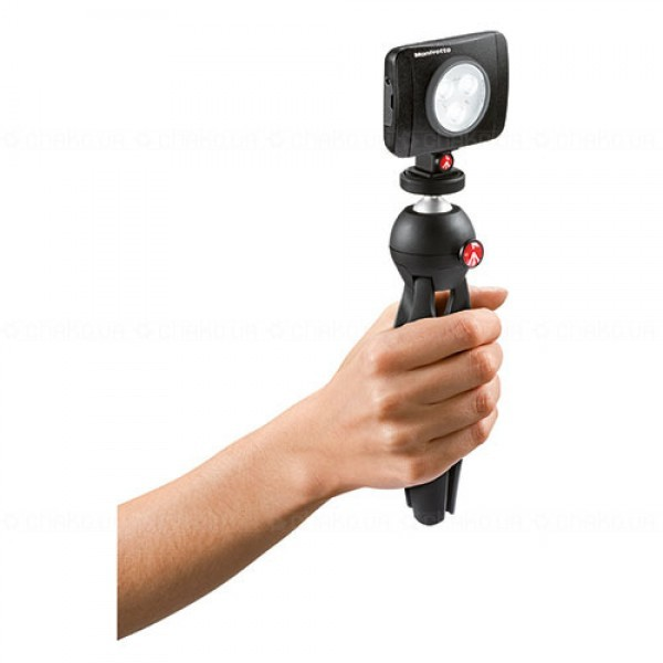Manfrotto_lumie_play_mlumiepl_03_k2015-600x600