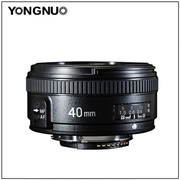 Yongnuo-yn-40mm-f2.8n-lens-for-nikon-f-mount1