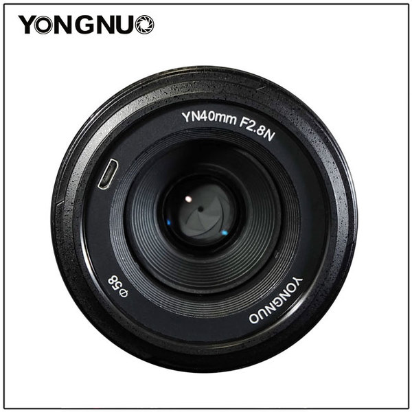 Yongnuo-yn-40mm-f2.8n-lens-for-nikon-f-mount2