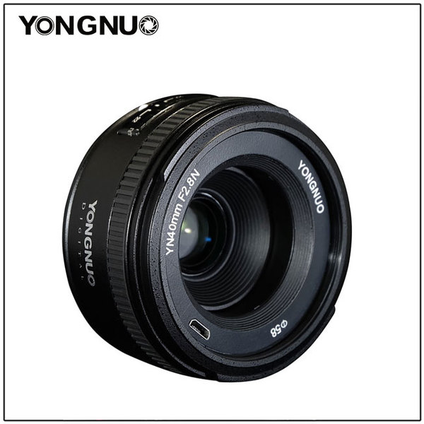 Yongnuo-yn-40mm-f2.8n-lens-for-nikon-f-mount3