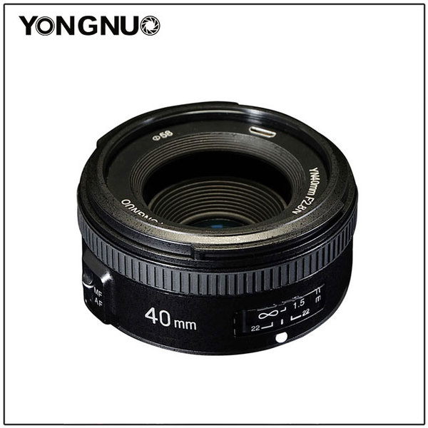 Yongnuo-yn-40mm-f2.8n-lens-for-nikon-f-mount4