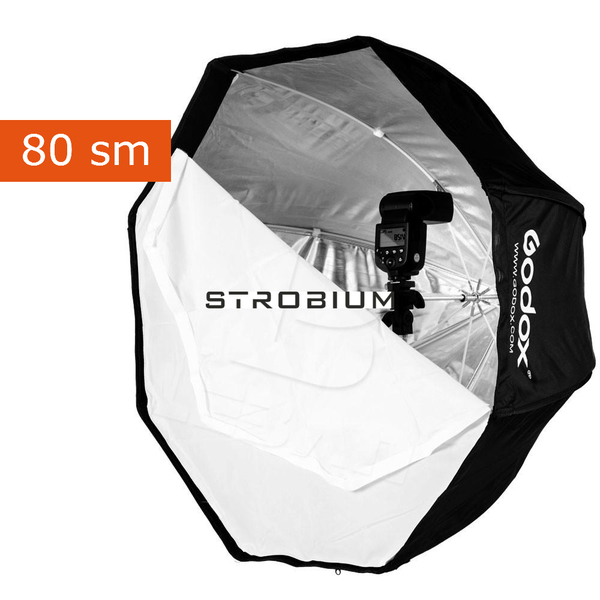 120cm-47in-godox-portable-octagon-softbox