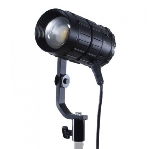 Linkstar-mini-led-fresnel-lucia-l-3-30w-full-567970-5--35960-168-600x600