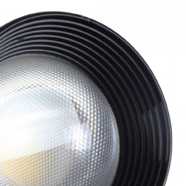 Linkstar-mini-led-fresnel-lucia-l-3-30w-full-567970-7--35960-848-600x600