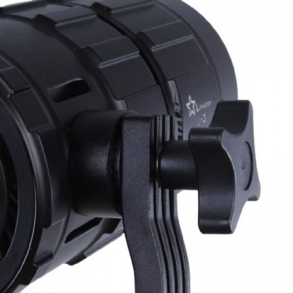 Linkstar-mini-led-fresnel-lucia-l-3-30w-full-567970-8--35960-857-600x600