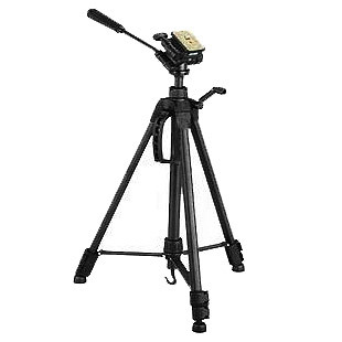 Tripod-v-ars-3715-shtativ-arsenal-video-ars-ft-3715