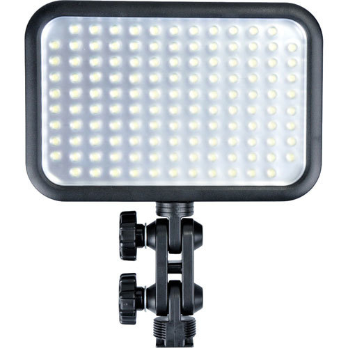 Led-126-spalakh-video-svet-led-126-s-dimmerom-godox