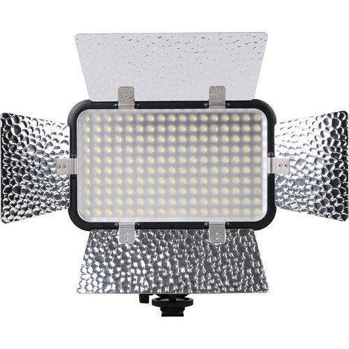 Led-170-spalakh-video-svet-led-170-s-dimmerom-godox