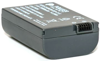 Аккумулятор PowerPlant Canon BP-315 2000mAh