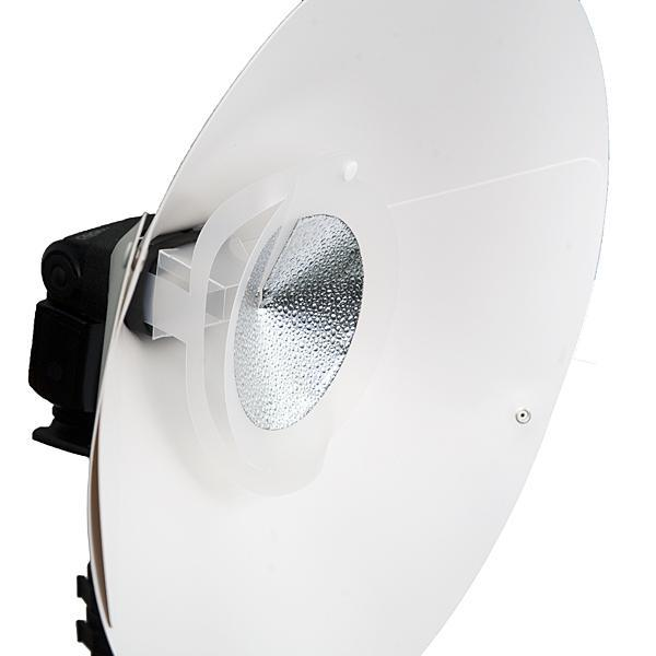 Weifeng-mf04622-beauty-dish_1.800x600w