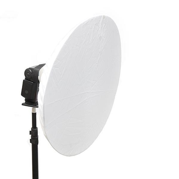 Weifeng-mf04622-beauty-dish_2.800x600w