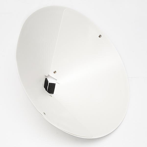 Weifeng-mf04622-beauty-dish_6.800x600w