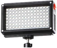 * Видео свет Falcon Lishuai LED-98A