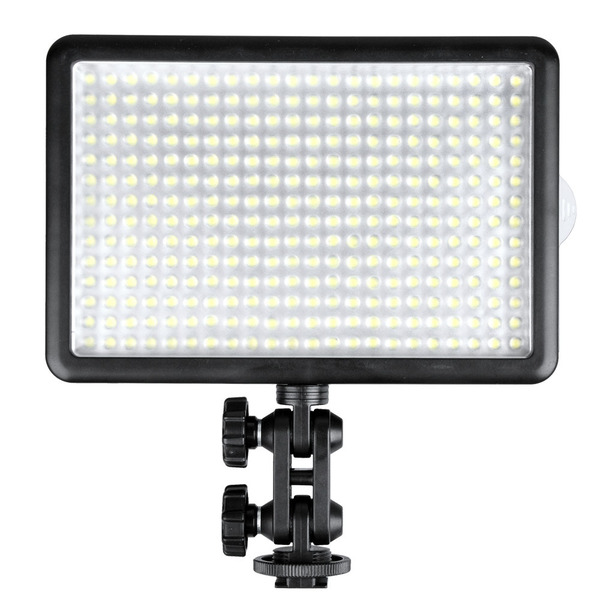 Godox-led-308c-308-leds-professional-led-video-3300k-5600k-light-with-remote-control-for-canon