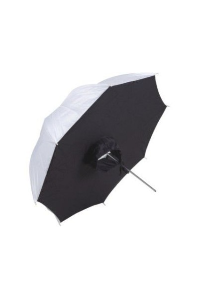 Weifeng-sb-1005ub-109cm-brolly-box-softbox-semsiye-soft