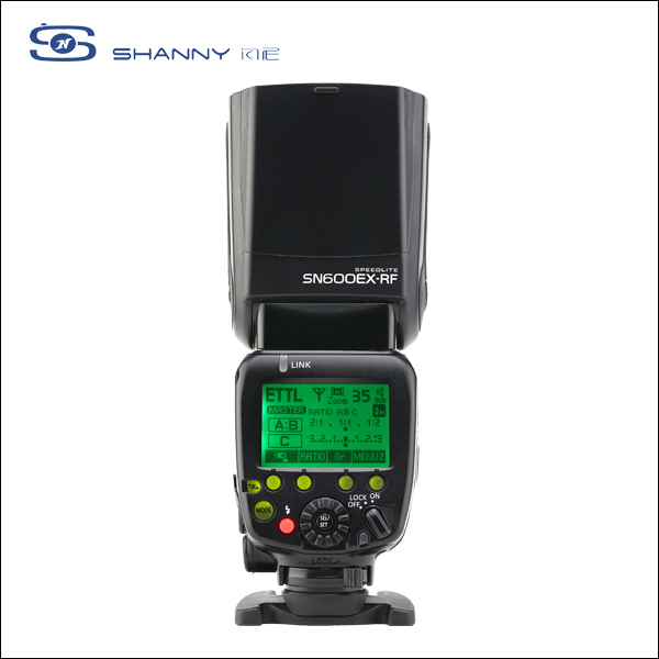 Shanny-sn600ex-rf-speedlite-flash-camera-flash 1