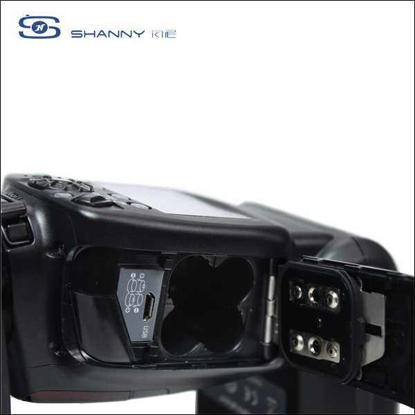 Shanny-sn600c-rt-flash-buil-in-2 3