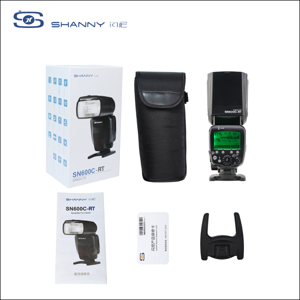 Shanny-sn600c-rt-flash-buil-in-2 4