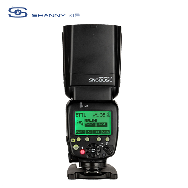 Shanny-master-flash-sn600sc-high-speed-sync 1