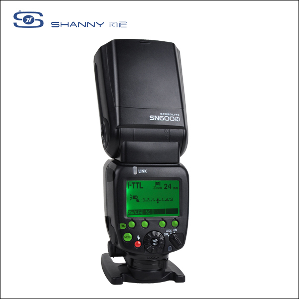 Shanny-sn600n-speedlight-camera-flash-light-for 1
