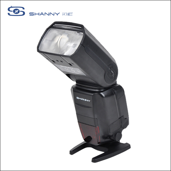 Shanny-sn600n-speedlight-camera-flash-light-for 2