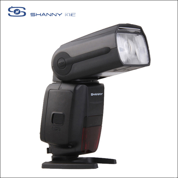 Shanny-sn600n-speedlight-camera-flash-light-for 3