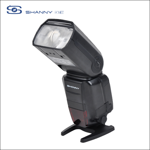 Shanny-sn910ex-rf-speedlite-camera-flash-build 3