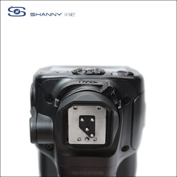 Shanny-sn910ex-rf-speedlite-camera-flash-build 5