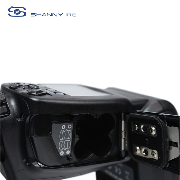 Shanny-sn910-speedlite-flash-for-nikon-d3 3