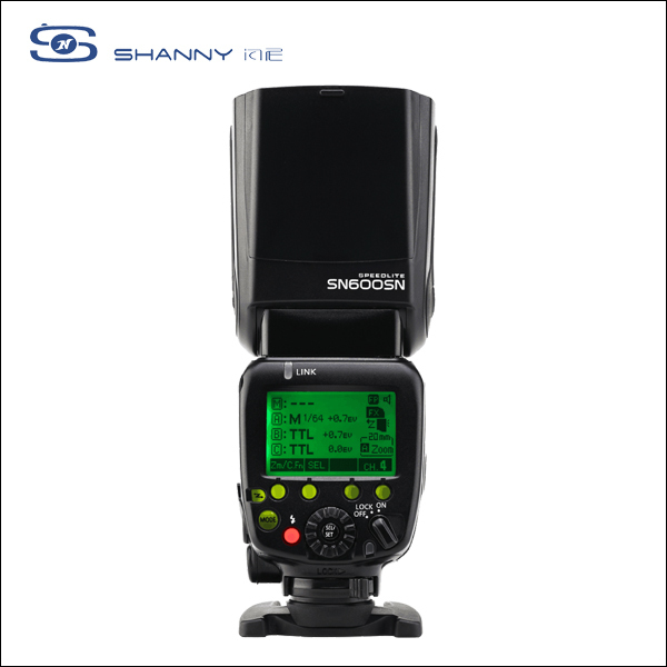 Shanny-sn600sn-professional-speedlite-ttl-camera-flash 1