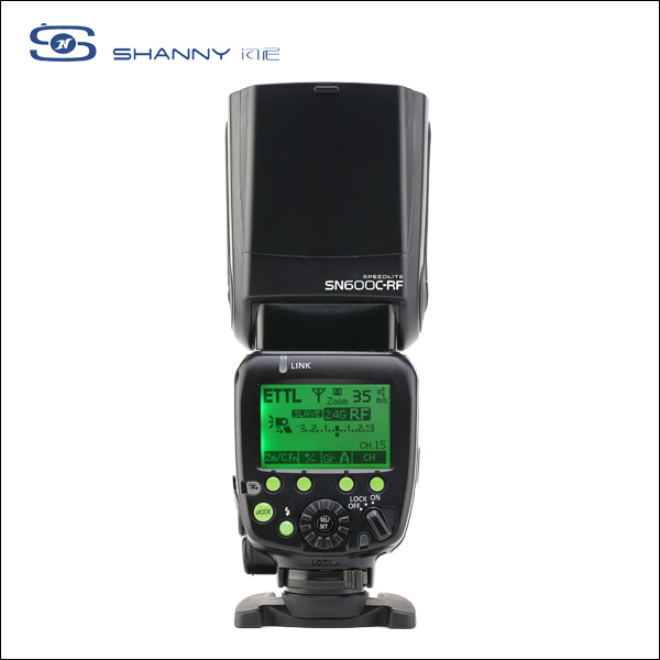 Shanny-sn600c-rf-speedlite-build-in-21