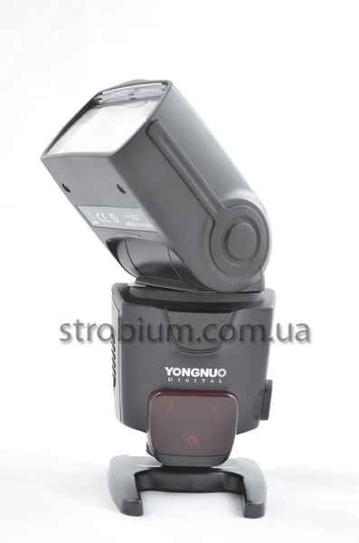 Yongnuo_500ex_front