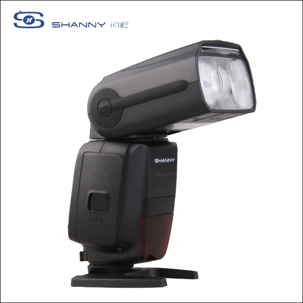 Shanny-sn600c-camera-speedlite-flash-for-canon 3
