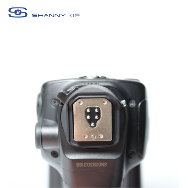 Shanny-sn600c-camera-speedlite-flash-for-canon 5