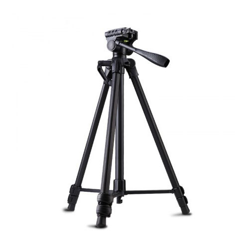 Tripod-arsenal-ars-3908