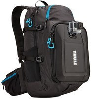 Рюкзак Thule Legend GoPro Backpack