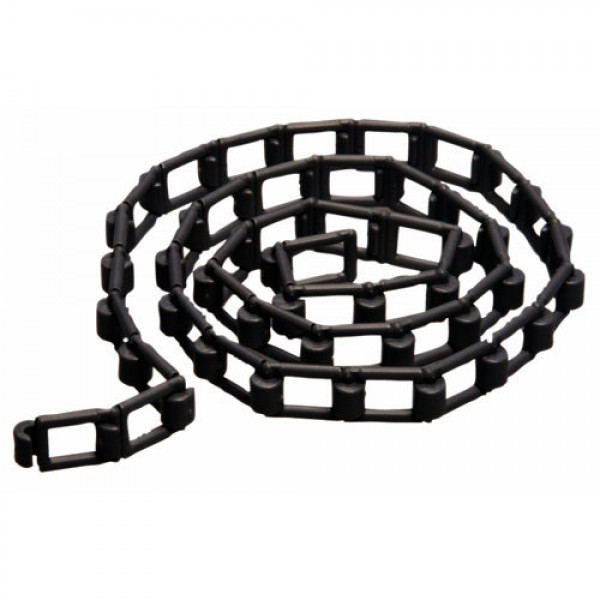 Manfrotto_091flb_091flb_plastic_chain_for_560258-600x600