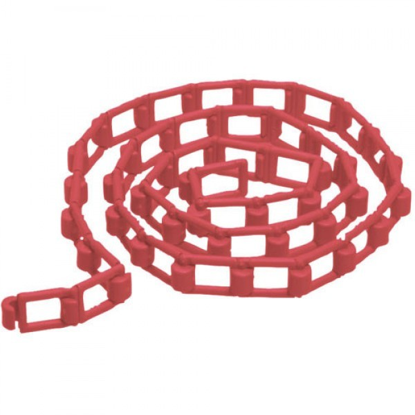 Manfrotto_091flr_091flr_plastic_chain_for_560260-600x600