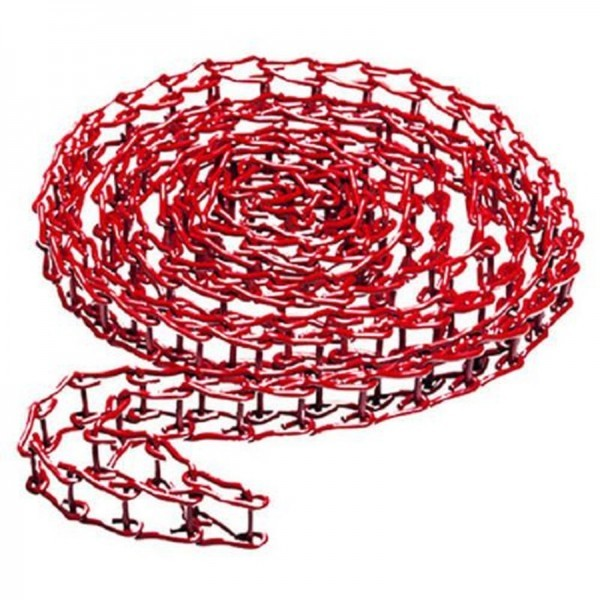 Manfrotto-091mcr-metal-chain-for-expan-drive-red-11-5-091mcr-78171_1_2