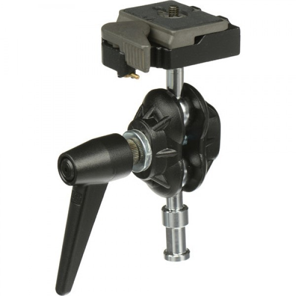 Manfrotto_155rc_062515