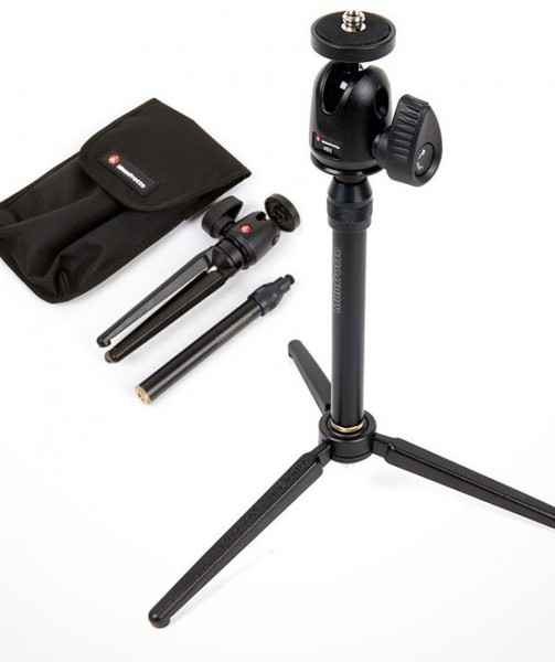 Manfrotto_209_492long_062415