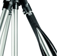 Manfrotto 381 Leg Warmers DM 26.5